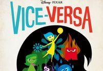 « Vice-Versa » : la bande-annonce qui nous met l'eau à la bouche !