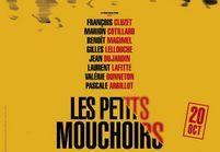 """Vidéo : découvrez """"Les Petits Mouchoirs"""" de Guillaume Canet"""