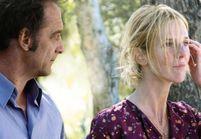 Vincent Lindon / Sandrine Kiberlain : la love-story continue