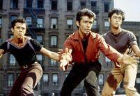 « West Side Story » : bientôt un remake signé Steven Spielberg