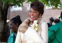 Whitney Houston: Son dernier film «Sparkle» ne sortira pas en France