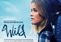 « Wild » : Reese Witherspoon mérite-t-elle vraiment l'oscar ?