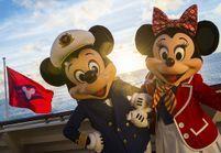 On a testé la croisière « Disney Cruise Line »