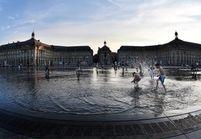Elle vient d'être désignée la ville la plus agréable de France