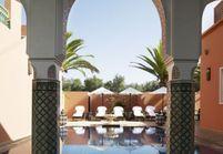 Les 15 hôtels de luxe les plus incroyables du monde