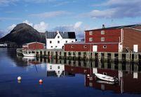 Iles Lofoten : les 5 plus beaux spots d'un archipel qui fait rêver