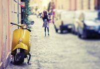 Les 12 plus belles villes d'Europe pour s'offrir un long week-end