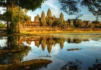 Les 25 plus belles villes du monde qui nous font rêver