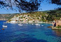 Quelle île grecque est faite pour vous ?