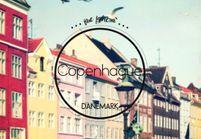 Que faire à Copenhague ? Nos conseils pour ne rien louper !