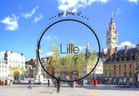 Que faire à Lille : nos bons plans pour le parfait séjour