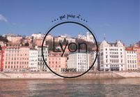 Que faire à Lyon : nos idées pour bien arpenter la ville