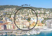 Que faire à Nice ? Nos meilleures adresses pour un séjour de rêve