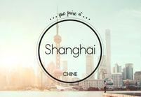 Que faire à Shanghai ? Toutes nos adresses pour un voyage de rêve