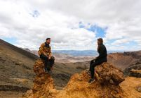 ELLE x On met les voiles #2 : road trip en Nouvelle-Zélande !