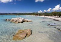 Slow Tourism : adoptez la tendance pour des vacances plus sereines