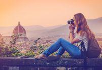 Voyager seule : 15 destinations pour une escapade empreinte de liberté