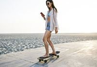 10 applis à télécharger pour un été parfait !