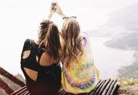 Boomerang : Instagram sort une appli pour faire des gifs
