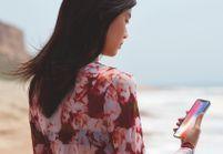 iPhone X : Animoji, Face ID… découvrez les nouveautés du dernier smartphone Apple en vidéo