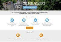 La pépite du Web : le guide sur mesure du Petit Futé