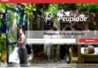 La pépite du Web : Peuplade, ou comment rencontrer (enfin) vos voisins