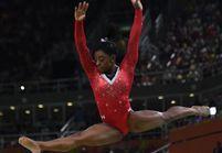 #PrêtàLiker : quels sportifs olympiques cartonnent le plus sur Instagram ?