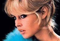 Et le cinéma… créa Bardot !