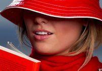La rentrée littéraire en dix romans féminins