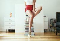 14 romans pour les accros de la mode