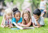 Quel livre faut-il lire avec son enfant ?