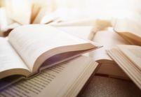 Voici les 17 meilleurs livres de 2017 à lire absolument