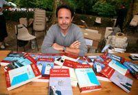 Mon cours de best-seller avec Marc Levy