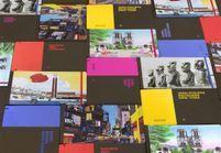 New York, Londres, Paris et Ile de Pâques : Vuitton nous fait voyager en images