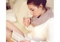 Livres : le top 10 du mois de décembre