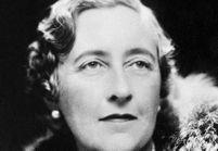 Agatha Christie en cinq livres cultes