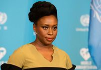 Chimamanda Ngozi Adichie : l'écrivain qui inspire Beyoncé !