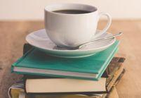Et si vous deveniez jurée du Grand prix des Lectrices 2016 ?