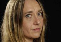 Goncourt : Virginie Despentes et Eric-Emmanuel Schmitt rejoignent le jury
