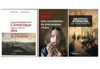 Grand Prix des Lectrices de ELLE: découvrez les gagnants!