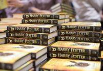 « Harry Potter et l'Enfant maudit » : le filon magique