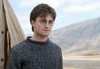 « Harry Potter et l'enfant maudit » : le huitième tome sort cet été !