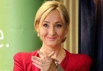 J.K. Rowling fait parler Dumbledore pour consoler une ado dont la famille a été assassinée