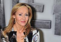 J. K. Rowling va sortir un troisième livre sous le pseudo de Robert Galbraith