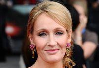Le best-seller secret de J.K Rowling