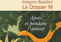 « Le dossier M, livre 1 » : le roman polémique de la rentrée