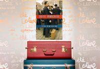 Le livre à glisser dans sa valise d'été : « Suite française » d'Irène Némirovsky