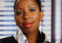 Le prix Goncourt 2009 revient à Marie Ndiaye