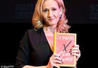 Le roman de J.K Rowling adapté en série par la « BBC »