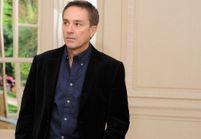 Livres: Marc Dugain remporte le Prix des lycéennes de ELLE